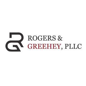 member-rogers-greehey