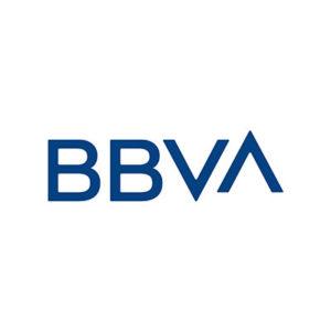 Coworking Partner - BBVA