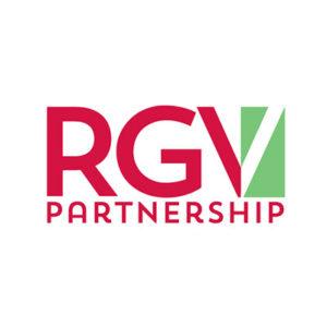 Coworking Partner - RGV Partnership