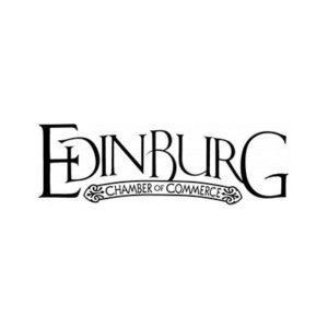 Coworking Partner - Edinburg Chamber of Commerce